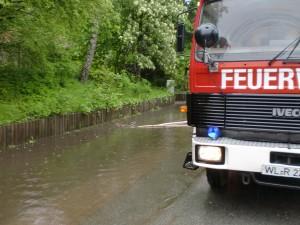 2013-05-22 Überflutung Eichenort 1