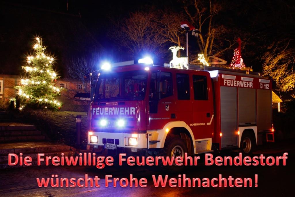 LF Weihnachten mit Text