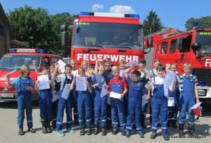 2014-07-19 Jugendflamme 1