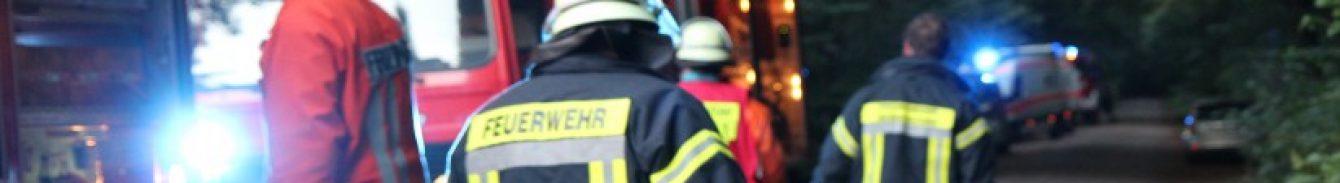 Feuerwehr Bendestorf