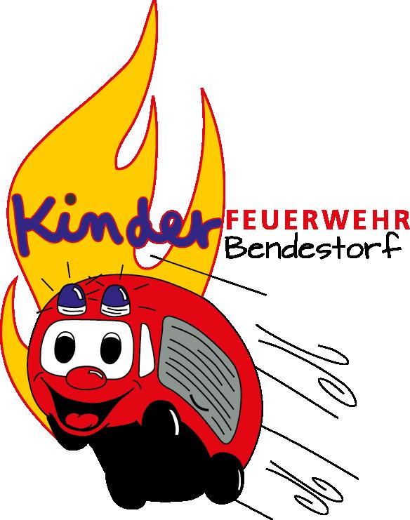 Logo_NKF_bendestorf