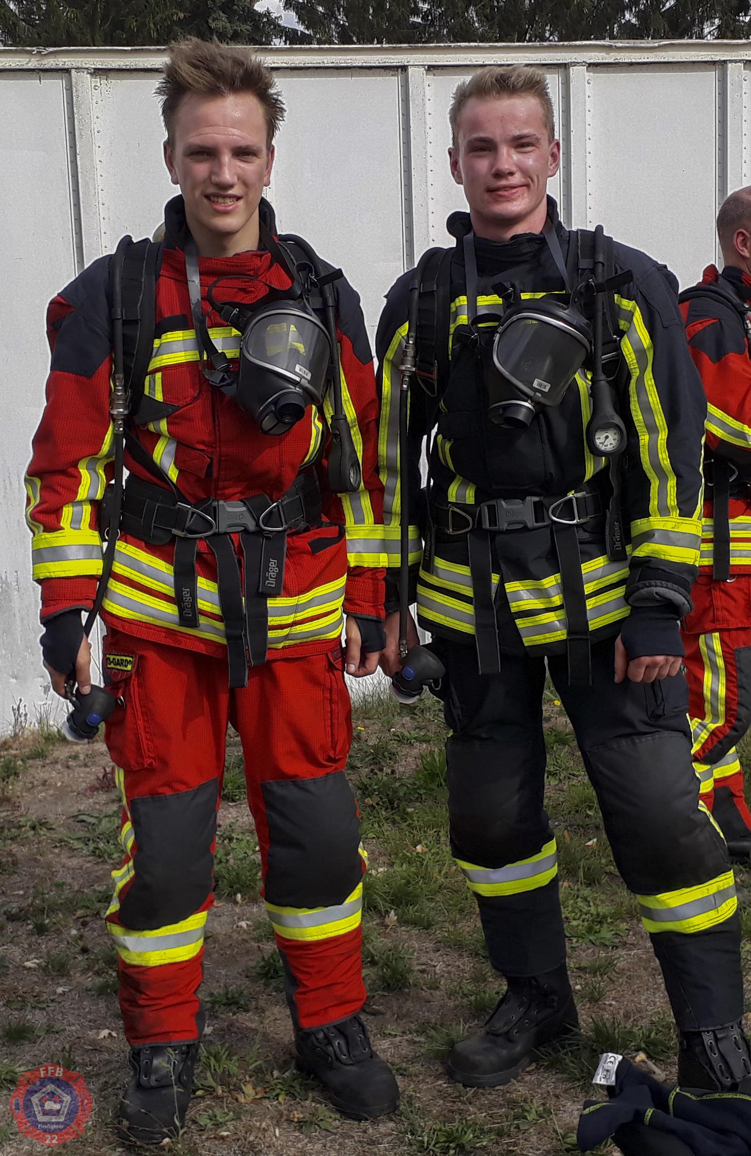 S-Gard Tragetest-120257
